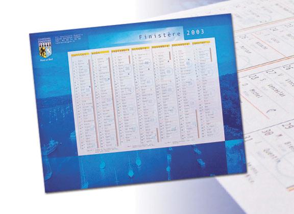 calendrier-edition-bretagne