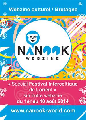 nanook-flyer-edition-graphisme
