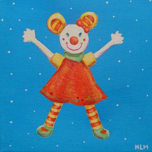 souricette-souris-illustration-enfant