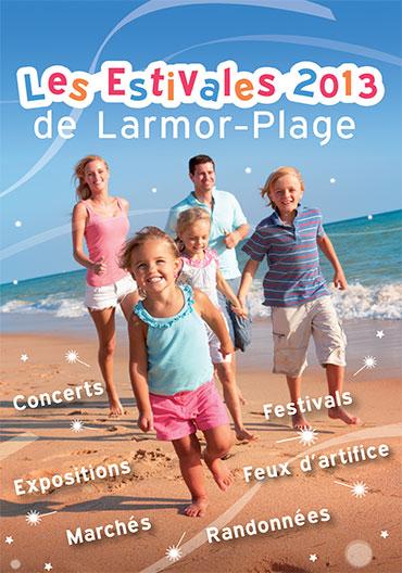 Programme-estival-livret-ete-bretagne-mairie