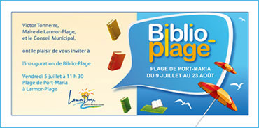 biblio-plage-invivation-inauguration-mediatheque-bretagne