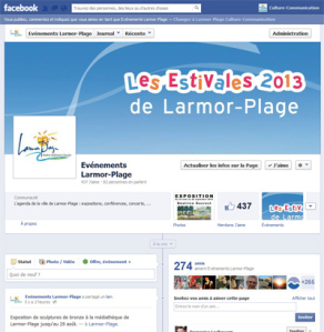 facebook-larmor-plage-web-communication-redaction-community-management-graphisme-bretagne