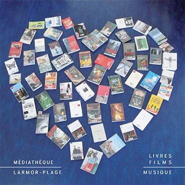livret-coup-de-coeur-mediatheque-edition-bretagne-livres