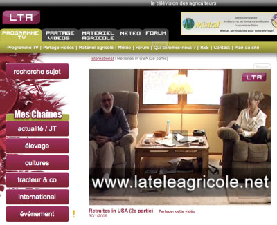 tele-agricole-web-tv-lorient-bretagne-graphiste-communication-lorient