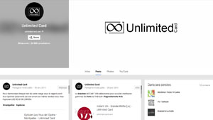 unlimited-card-google-plus-graphiste-communication-lorient-bretagne-community-manager