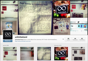 unlimited-card-instagram-graphiste-communication-lorient-bretagne-community-manager