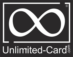 unlimited-card-logo-graphiste-communication-lorient-bretagne-community-manager