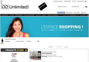 unlimited-card-site-graphiste-communication-lorient-bretagne-community-manager