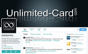 unlimited-card-twitter-graphiste-communication-lorient-bretagne-community-manager
