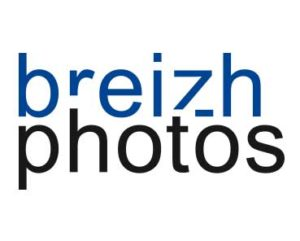 breizh-photos-logo-identite-visuelle-bretagne-graphiste-communication-logo-1