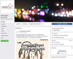 camptic-community-management-reseaux-sociaux-usages-numeriques-graphiste-communication-bretagne-facebook