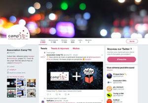 camptic-community-management-reseaux-sociaux-usages-numeriques-graphiste-communication-bretagne-twitter