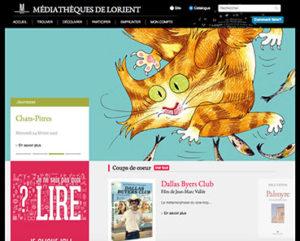 mediatheque-lorient-bretagne-chargee-communication-redaction-site-internet1