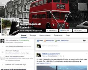 mediatheque-lorient-bretagne-community-manager-reseaux-sociaux-facebook-1