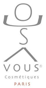 vous-cosmetiques-logo-identite-visuelle-graphique-bretagne-graphiste-2