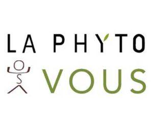 vous-cosmetiques-logo-identite-visuelle-graphique-bretagne-graphiste-41