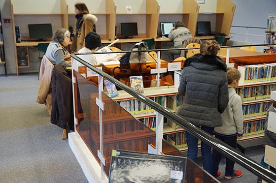 organisation-animation-jeu-mediatheque-agent-bibliotheque-chasse-au-tresor-17
