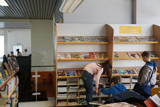 organisation-animation-jeu-mediatheque-agent-bibliotheque-chasse-au-tresor-27